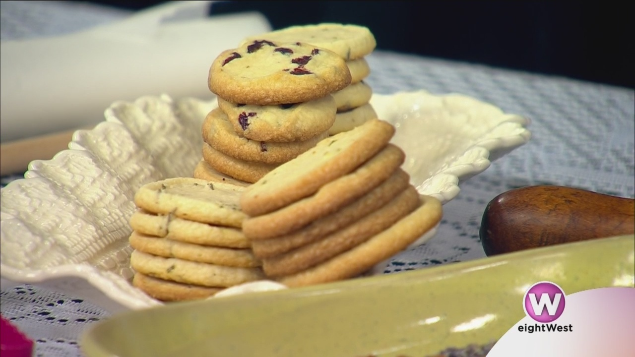 Holiday_cookie_recipes_by_Barrie_Beau_He_0_20181210171021