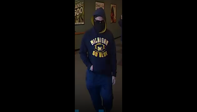 Holland armed robbery 120418 1_1543946113885.png.jpg