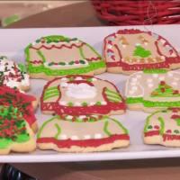 Meijer_making_Christmas_dinner_easy_and__2_20181214174513