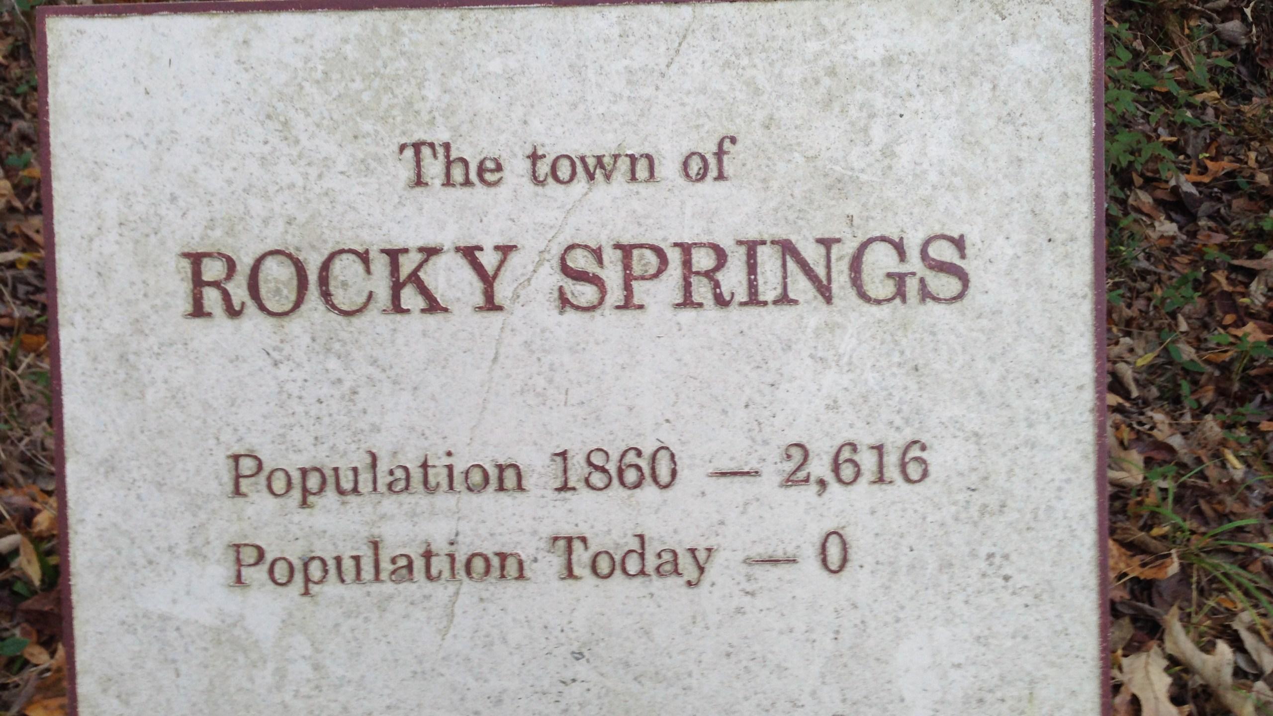 Natchez Trace Trip Day 4  Rocky Spriings Ghost Town 017_1543857127279.JPG.jpg