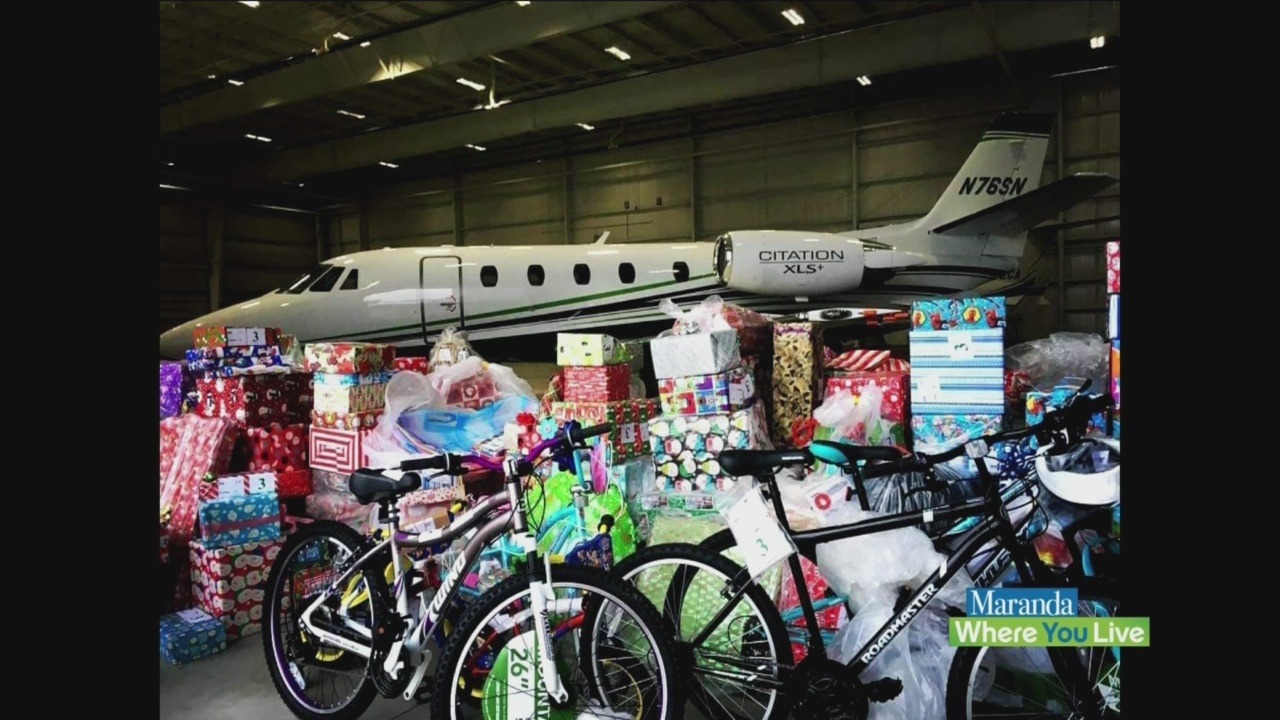 Operation_Good_Cheer_makes_Christmas_wis_0_20181220170819