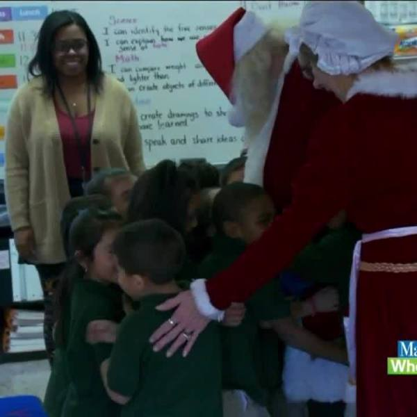 Santa_visits_Hope_Academy_8_20181221181427