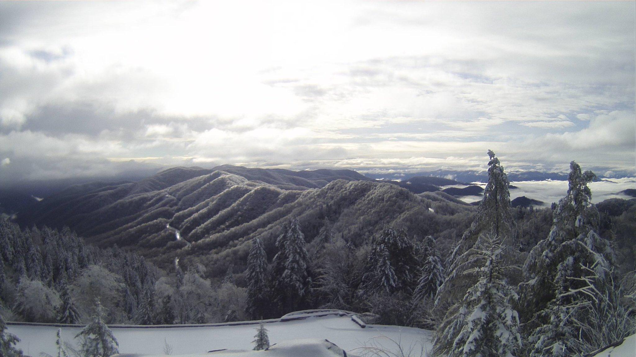 Snow Newfound Gap Smoky Mountains NC 12 10 18_1544508694861.jpg.jpg