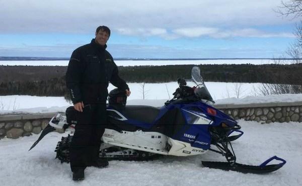 Snowmobile 121418_1544795597425.jpg.jpg