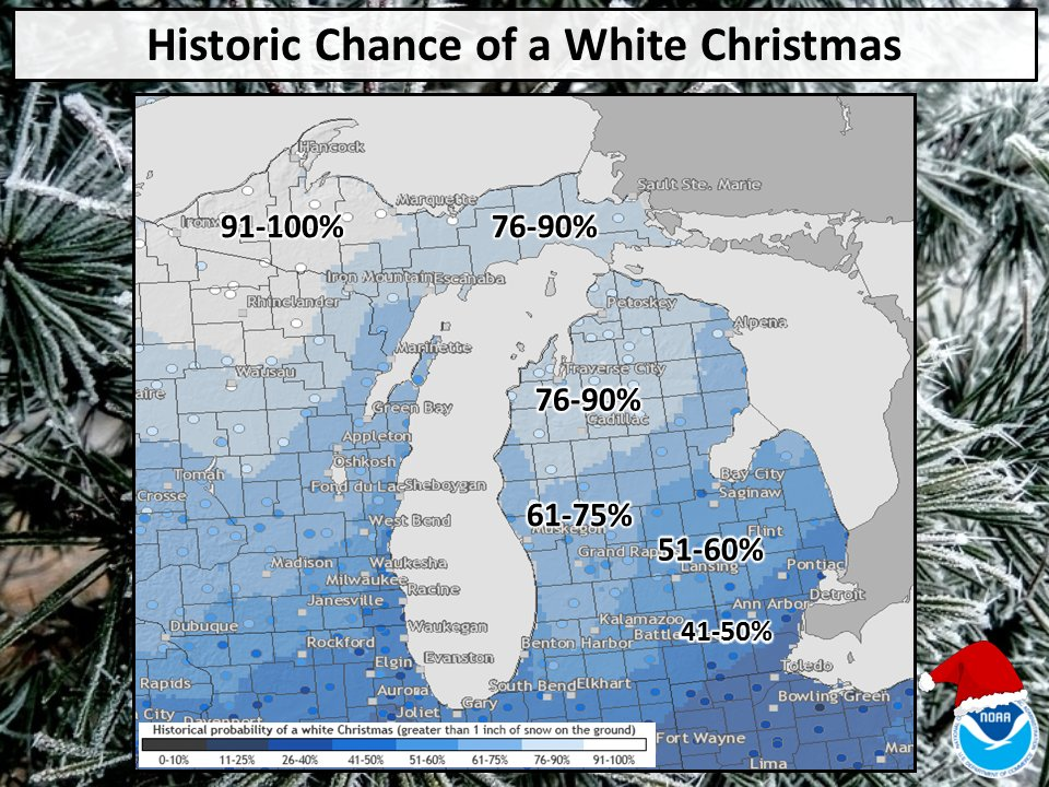 White Christmas odds in Michigan from NWS_1544510251828.jpg.jpg