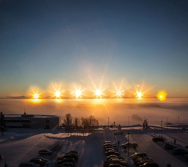 Winter Solstice Fairbanks Alaska_1545403271443.jpg.jpg