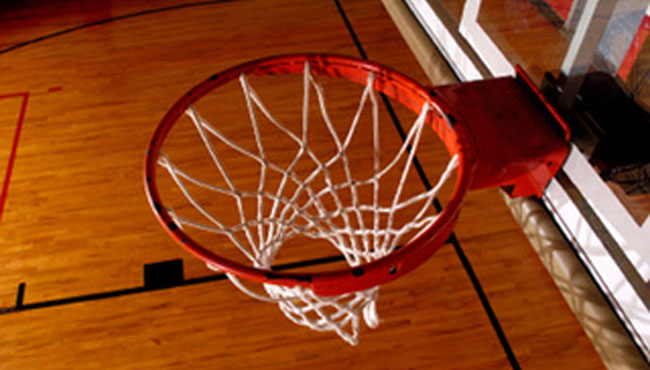 generic basketball-picture_1520474485745.jpg