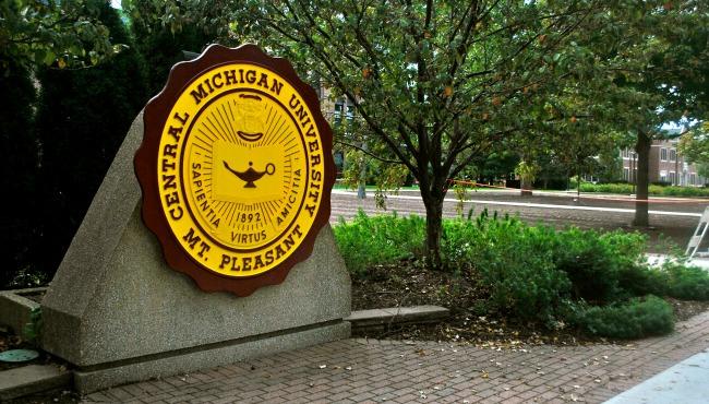 central michigan university 011315_70416