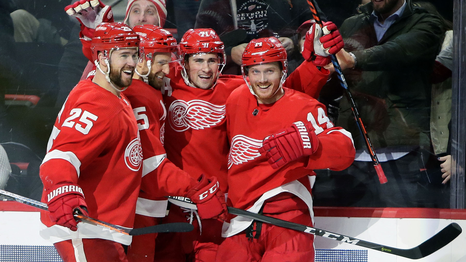 detroit red wings 121018 AP_1544497965380