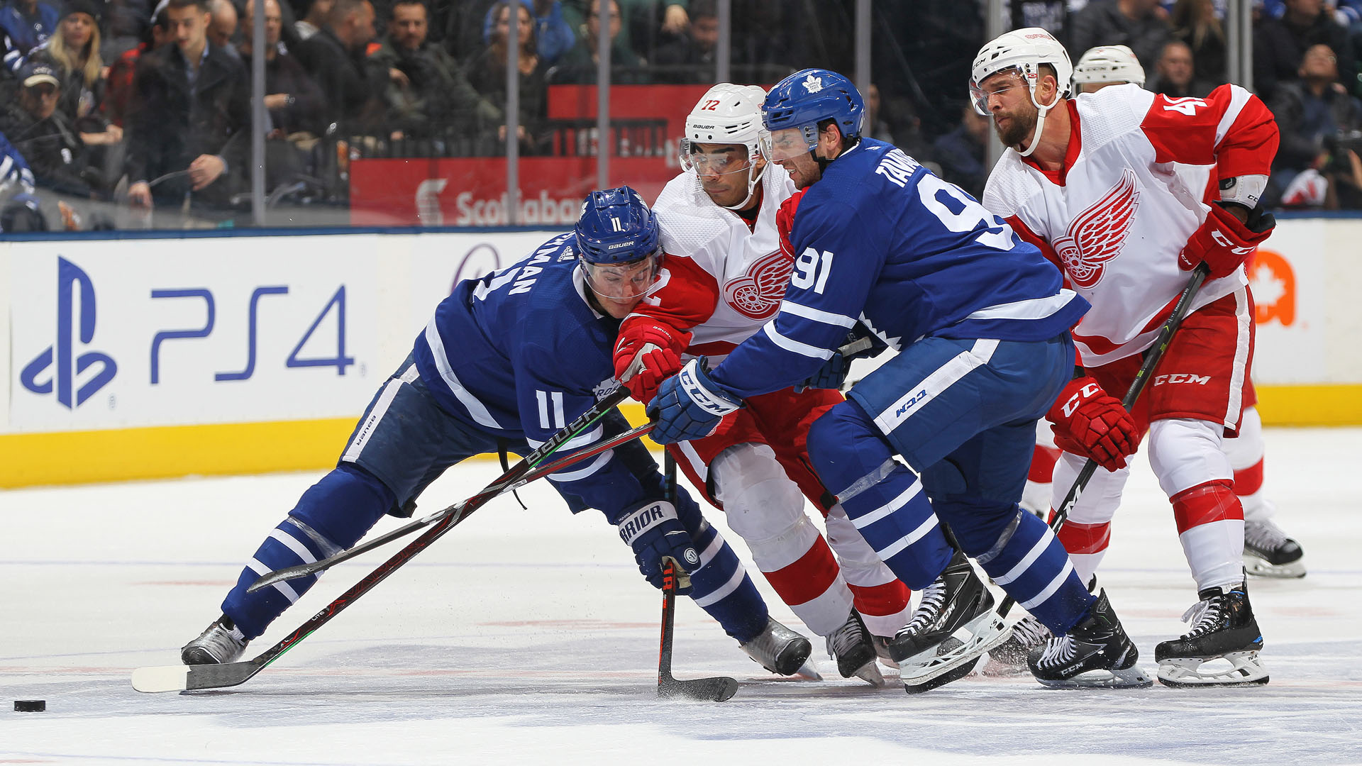 detroit red wings toronto maple leafs 120618 getty_1544152013321
