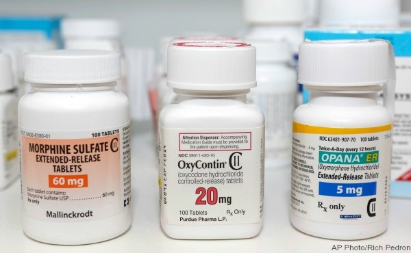 generic-opioids-generic-oxycontin-generic-morphine-sulfate-generic-opana_1520974052528.jpg