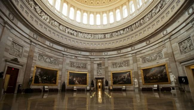 generic US Capitol Rotunda AP 122518_1545743732176.jpg.jpg