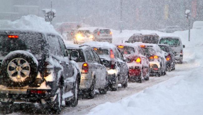 generic cars driving in snow_1521080011411.jpg.jpg