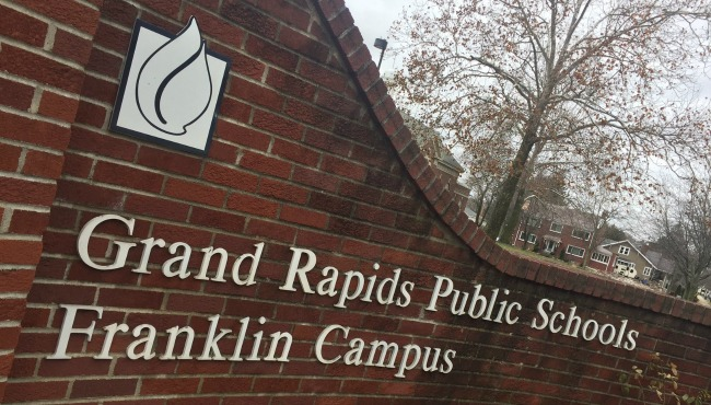 generic grand rapids public schools_1521079562279.jpg.jpg