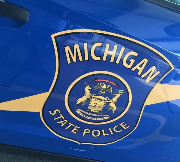 generic michigan state police_1534205060932.jpg.jpg