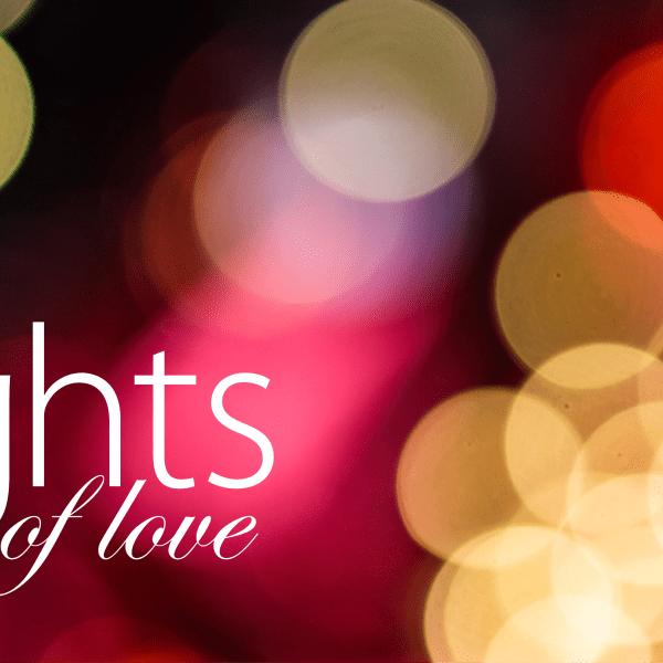 holland hospital lights of love_1543856508221.png.jpg