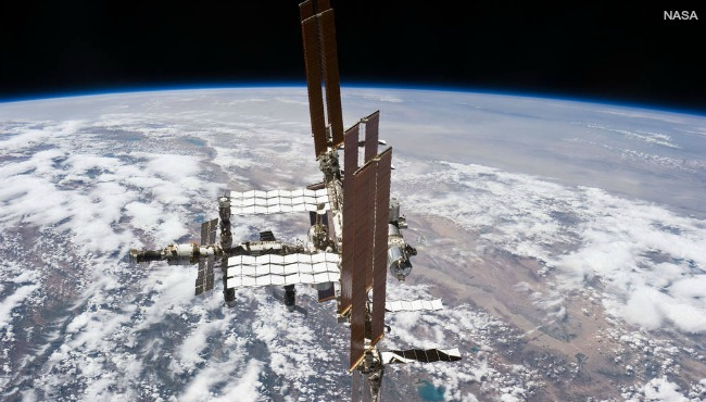 generic international space station generic iss _1521497456589.jpg.jpg