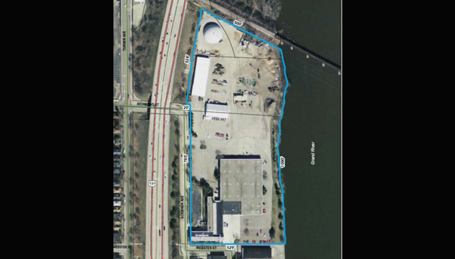 kent county road commission property for sale grand rapids 122018_1545328224028.png.jpg