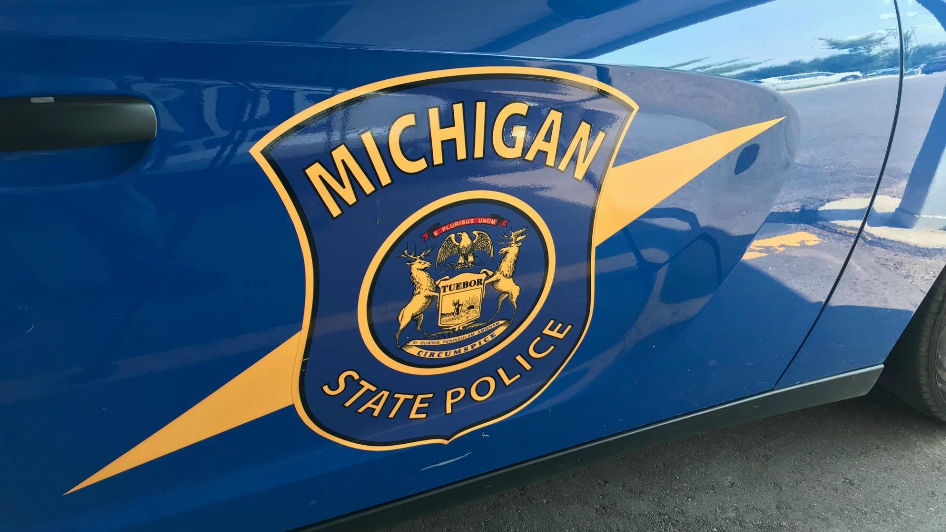 generic michigan state police_1534205993332.jpg