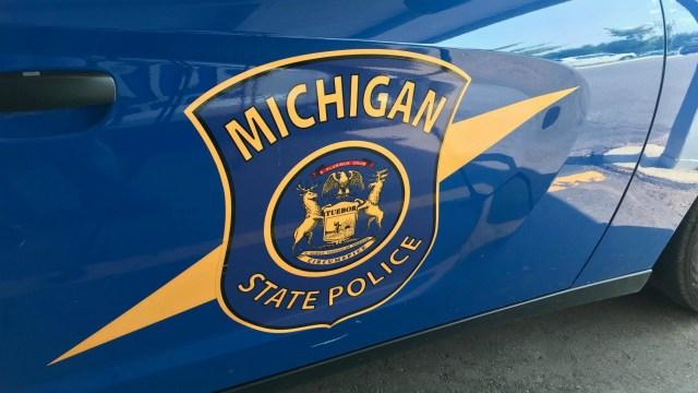 MSP: Fire that killed boy doesn't seem suspicious