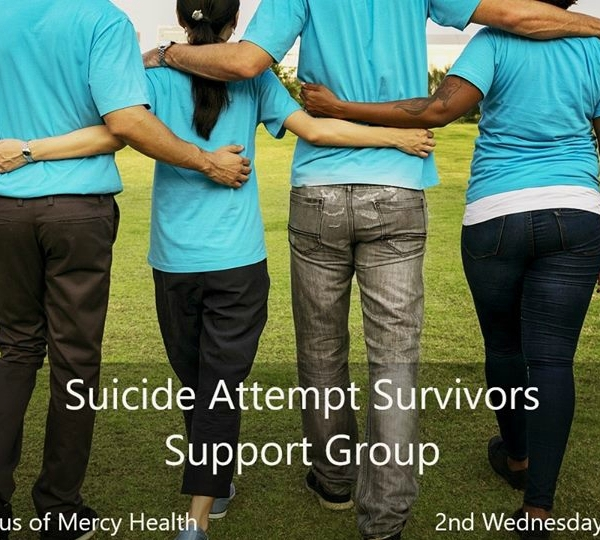 muskegon suicide attempt survivors support group 121318_1544759093058.jpg.jpg