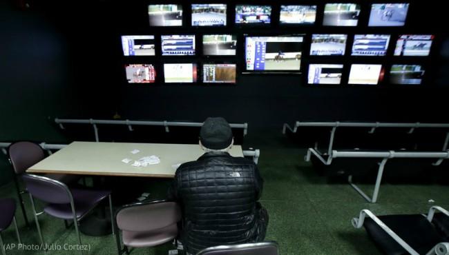 Indian casino sports betting vanilla visa online betting