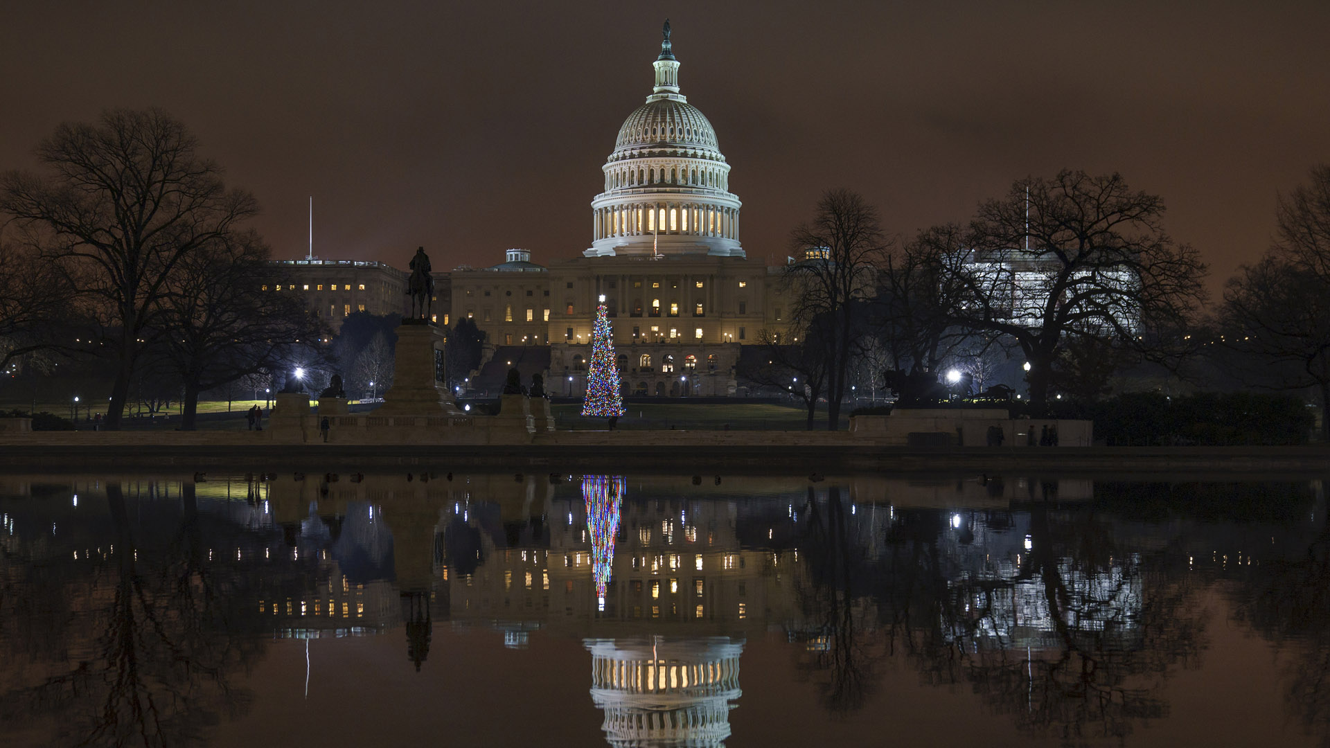 US Capitol building 123118_1546290209558