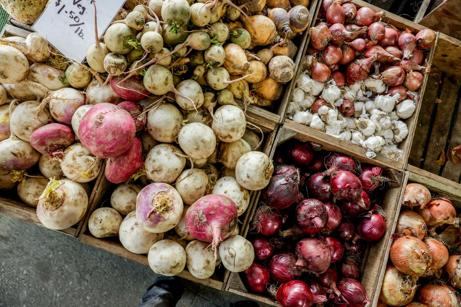 NOT SIZED Fulton Street Farmers Market Winter Market 010519_1546807472516.jpg