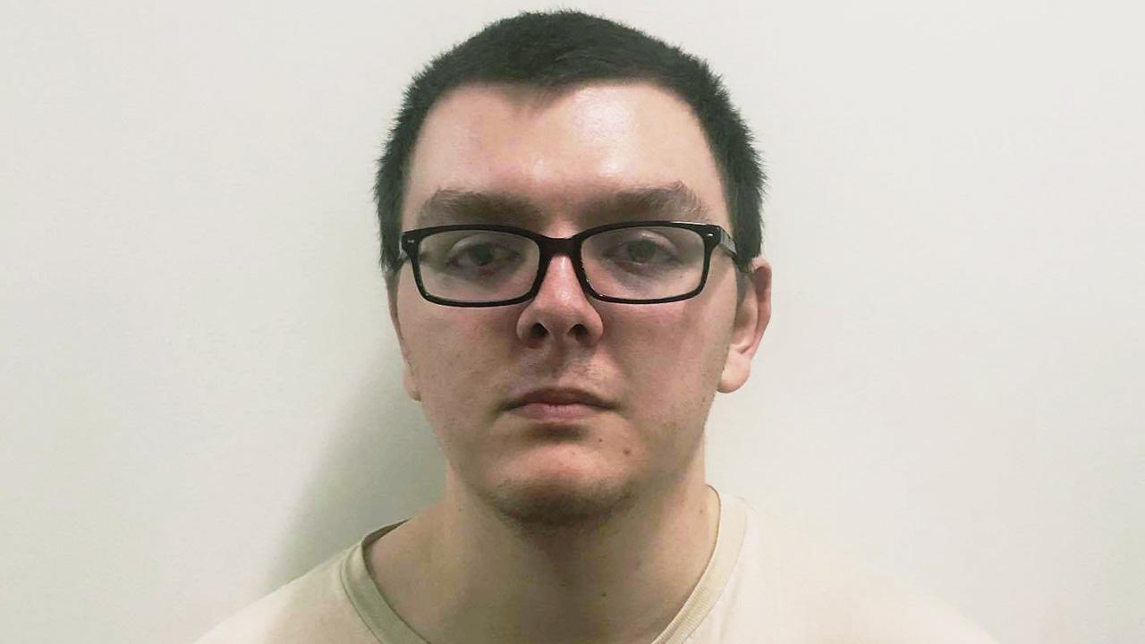 florida bank shooting suspect zephen xaver 012319 AP_1548293994851