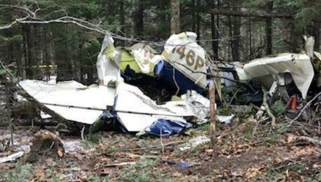 Beaver Island plane crash Cherlevoix County AP 123118_1546283496886.jpg.jpg