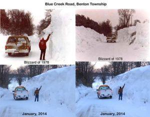 Benton Township snow 2014 1978_1548563723969.jpg.jpg