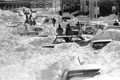 Blizzard of 1967 stranded cars_1548556540028.jpg.jpg