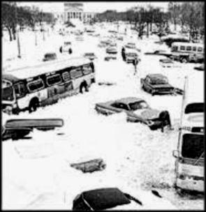 Blizzard of 1967_1548554961378.jpg.jpg