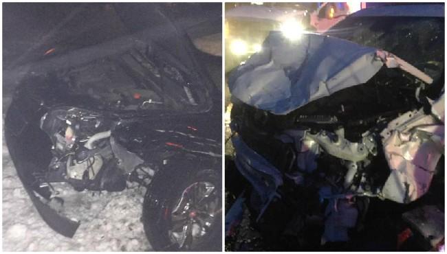 Cass County crash 012319_1548244508820.jpg.jpg