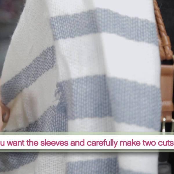 DIY__Blanket_Cape_6_20190117202845