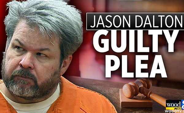 Dalton Guilty Plea 650x370_1546876817076.png.jpg