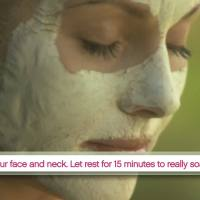 Fast_and_fabulous_face_masks_5_20190129201417