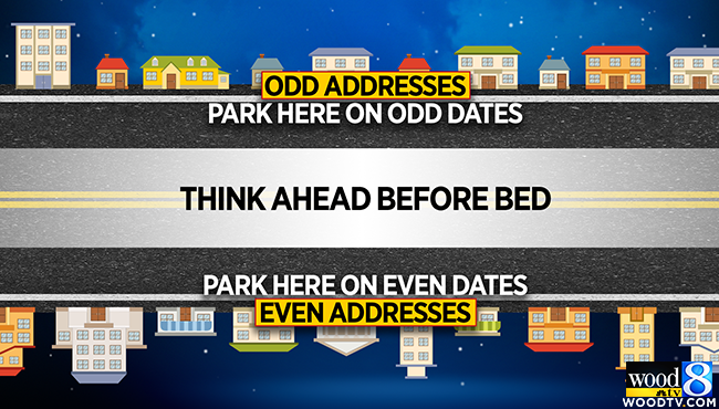 Grand Rapids odd even parking graphic 012519_1548439690100.png.jpg