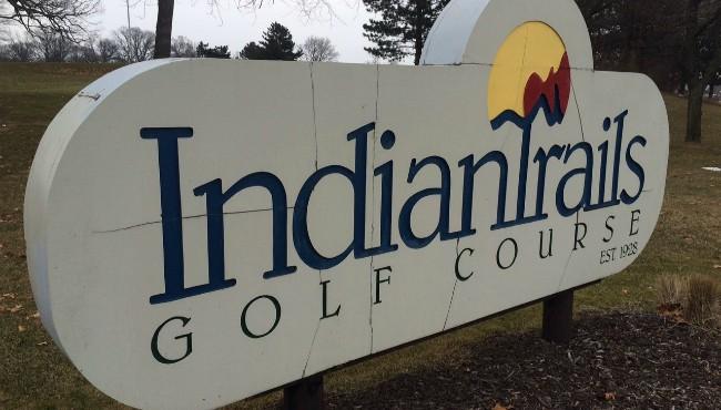 generic Indian Trails Golf Course Grand Rapids 011719_1547740618781.jpg.jpg