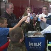 Maranda_celebrates_National_Milk_Day_wit_0_20190111185906