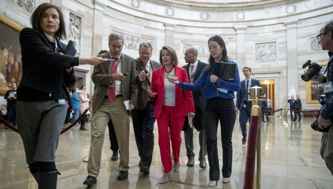 Nancy Pelosi AP 011719_1547742117337.jpg.jpg
