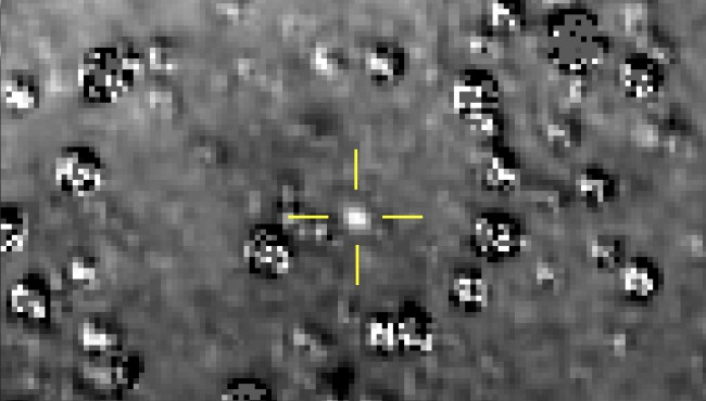 Pluto NASA AP 010119_1546361506432.jpg.jpg