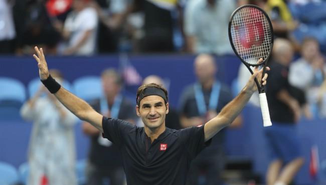 Roger Federer  AP 010119_1546370891185.jpg.jpg
