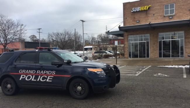 Subway robbery Grand Rapids 010319_1546536924479.JPG.jpg