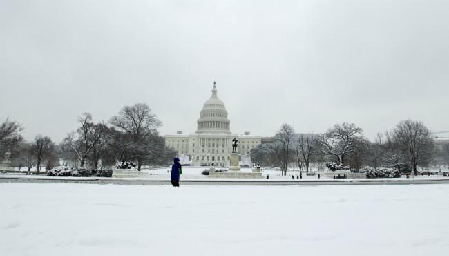 US Capitol Building AP 012319_1548236860342.jpg.jpg