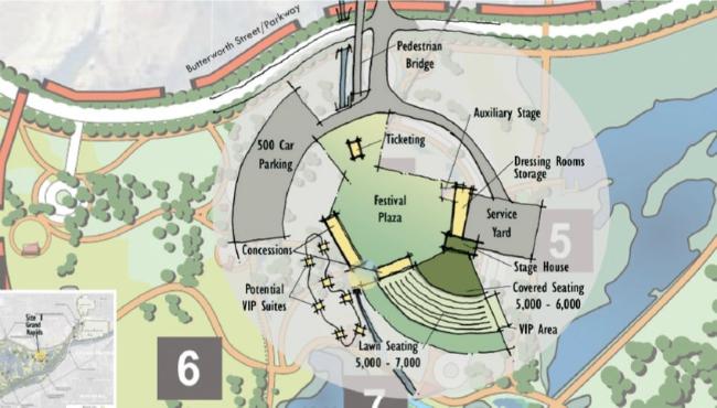 millennium park amphitheater rendering 011419_1547517241126.jpg.jpg
