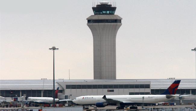 detroit-airport_94531