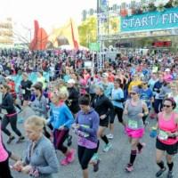 Gazelle Girl Half Marathon 042317_326070