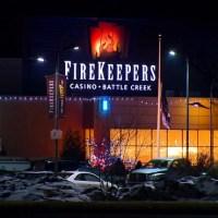 generic FireKeepers Casino Hotel_191086