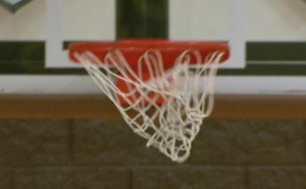 generic basketball high school